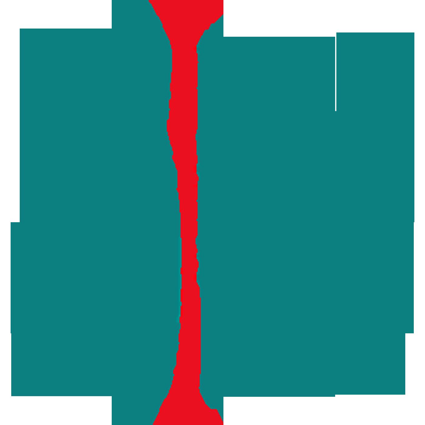 SRB Radio.com