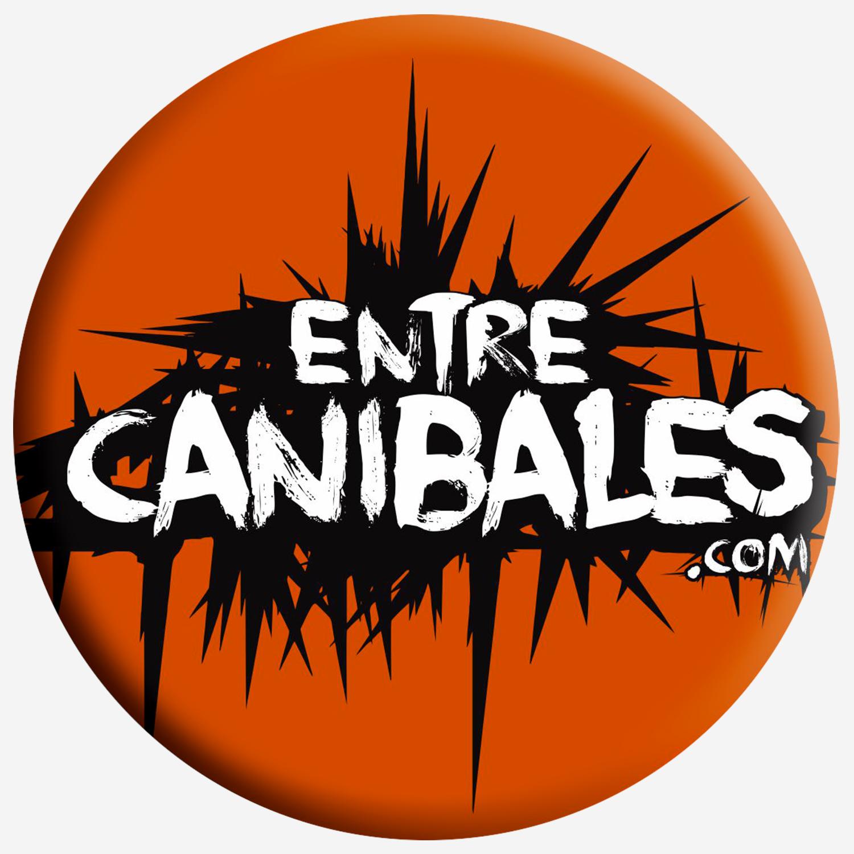 Entre Canibales