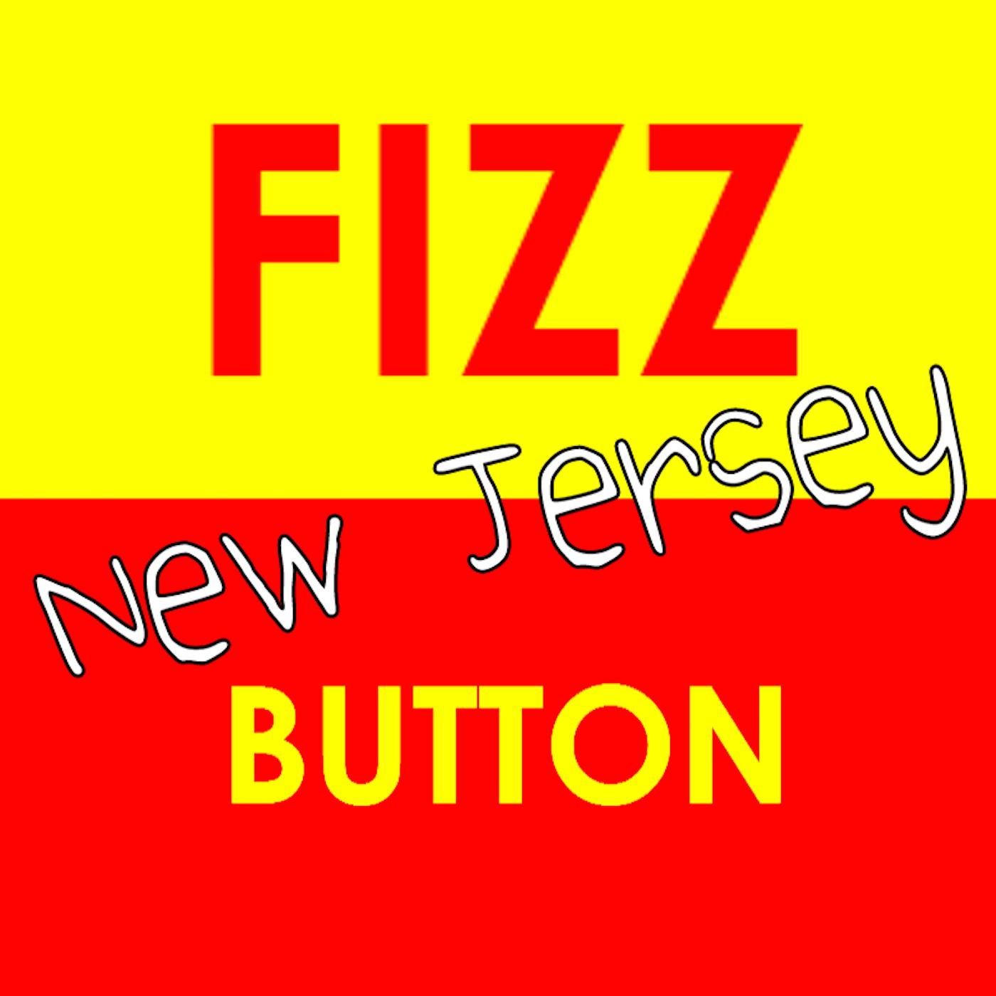 Fizz Button New Jersey