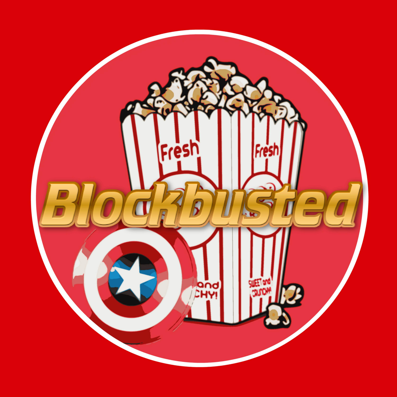 Blockbusted