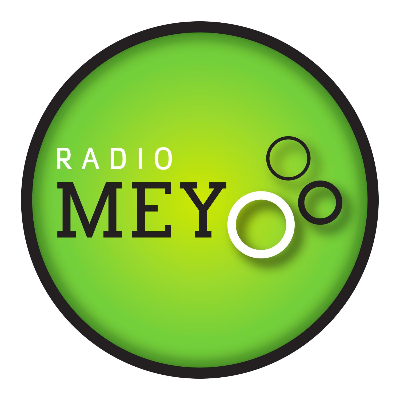 Radio Meyooo