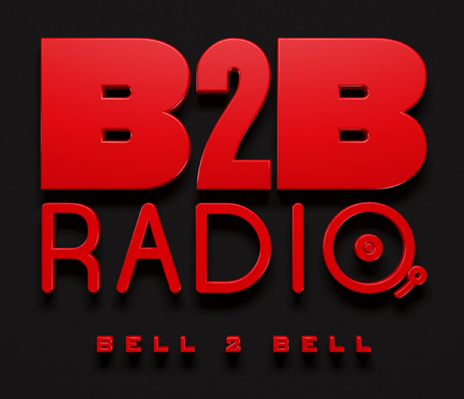 Bell 2 Bell Wrestling Podcast