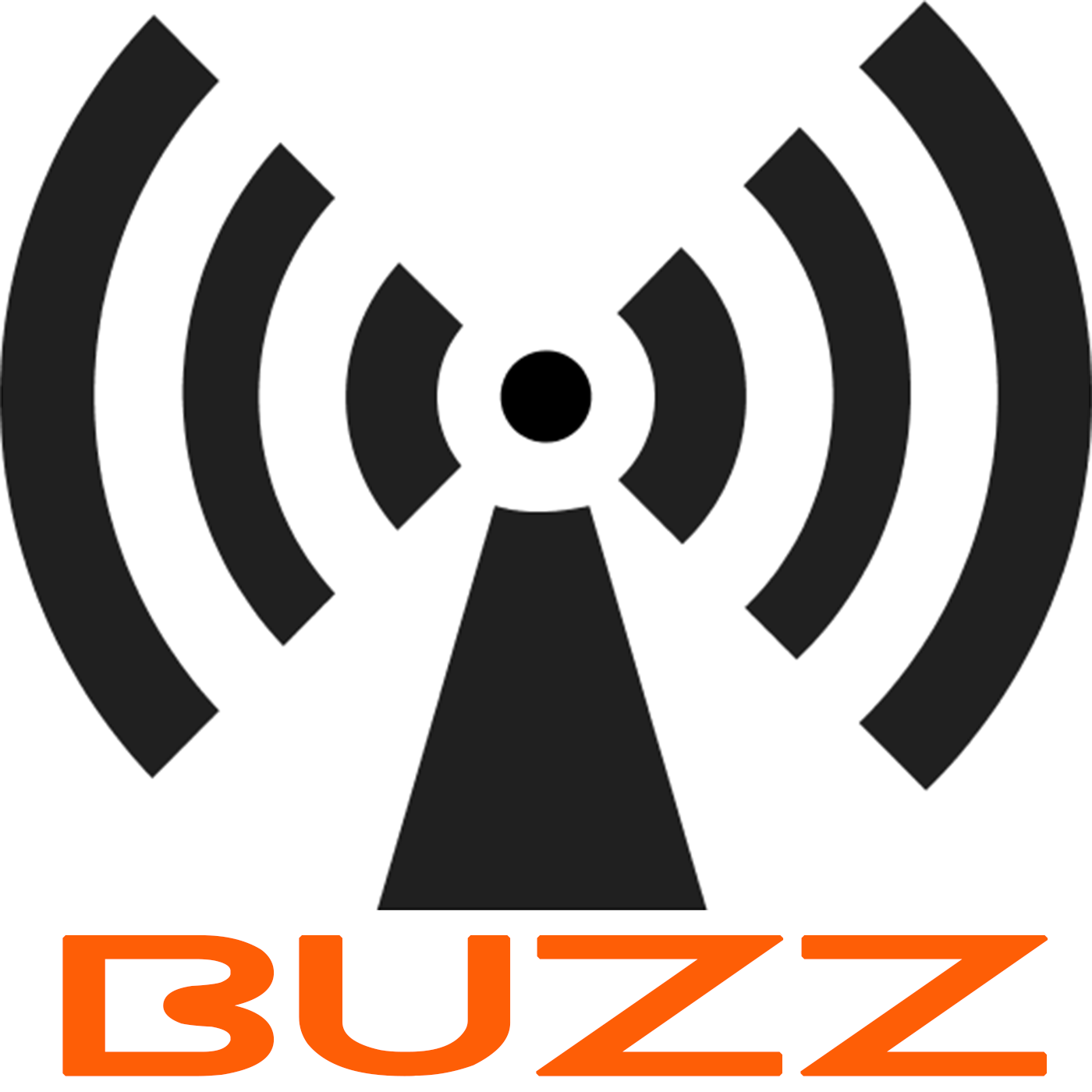 Buzz Radio Network