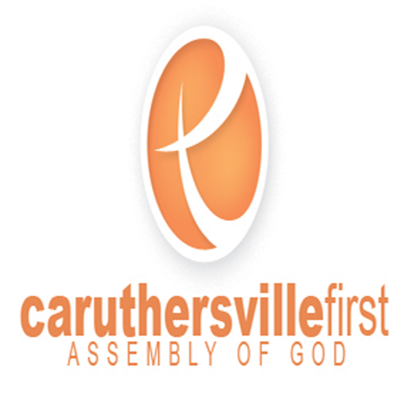 Caruthersville First